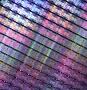"""IBM: """"Power6 ist schnellster Prozessor der Welt"""""""