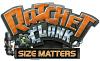 Spieletest: Ratchet & Clank - Ganz groß auf kleiner PSP
