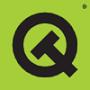Qt 4.3 mit verbesserter Vista- und 3D-Unterstützung