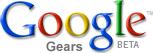 Google Gears macht Webdienste zu Offline-Anwendungen