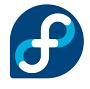 Fedora 8 kommt im Oktober 2007