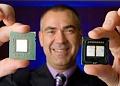 AMDs Athlon X2 mit 45 Watt, neues Namensschema für alle CPUs