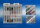 Infineon spart Strom mit neuer Transistorarchitektur