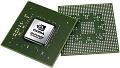GeForce 8700M GT: Bisher schnellste Notebook-GPU