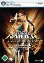 Spieletest: Tomb Raider Anniversary - Lara runderneuert