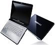 Toshiba mit Lowcost-Notebook und neuem 13-Zoll-Gerät