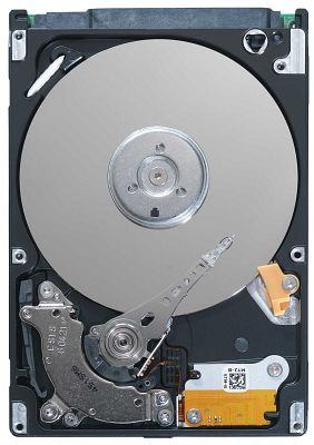 Seagate EE25.2