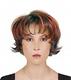 Haarschnitt-Simulation: 300 Frisuren zum Anprobieren