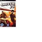 Spieletest: Driver 76 - Wiederbelebung eines Klassikers?