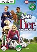Die Sims Tiergeschichten (Windows-PC)