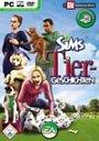Spieletest: Die Sims Tiergeschichten - Sims extraleicht