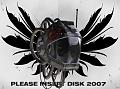 Intel Demo Competition 2007 - Es kann abgestimmt werden