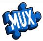 DivXMuxGUI - Grafische Oberfläche für DivXMux.exe