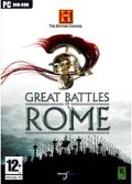 Great Battles of Rome (PC, PS2, PSP)