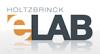 Holtzbrinck eLab übernimmt Golem.de und NetDoktor.de