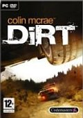 Colin McRae Dirt (Windows-PC, Xbox360)
