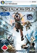 Shadowrun (Windows Vista, Xbox360)