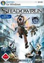 Spieletest: Shadowrun - Ödes Vista-Geballer