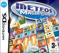 Meteos Disney Magic (Nintendo DS)