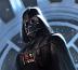 Star Wars: Force Unleashed folgt Jedi Knight 2