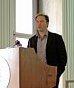 Urheberrechtsökonomie: Was verdienen Autoren?