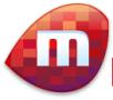 Miro: Internetfernsehen für jedermann