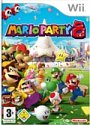 Spieletest: Mario Party 8 - Wii-Brettspiel