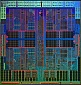 "AMDs Barcelona kommt mit Stromspartechnik ""CoolCore"""