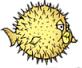 OpenBSD auf die Xbox portiert