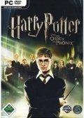 Harry Potter und der Orden des Phönix (PC, Xbox360, Wii, PS2, PS3, DS, PSP)