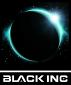 Black Inc. - anspruchsvolle Spiele von RTL Games