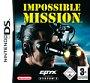 Spieletest: Impossible Mission - Klassiker für Nostalgiker