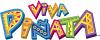 Viva Pinata auch für Nintendo DS