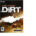 Spieletest: Colin McRae Dirt - Rally pur war gestern