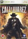 Spieletest: Call Of Juarez - Wilder 360-Westen