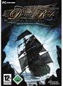 Spieletest: Dead Reefs - Grusel-Adventure & Horror-Steuerung