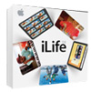 Apples Software-Paket iLife komplett renoviert