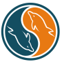 MySQL grenzt Community-Server stärker ab