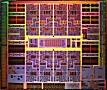 Server-on-a-Chip: Suns UltraSPARC T2 im Detail
