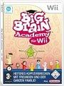 Spieletest: Big Brain Academy - Gehirn-Jogging auch am TV