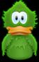 Instant Messenger Adium 1.1 erschienen