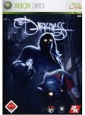 The Darkness (PS3, Xbox 360)