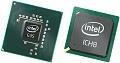 Intel kündigt DirectX10-Chipsatz G35 an - irgendwie