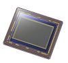 Sony: CMOS-Sensor mit 12,4 Megapixeln und 10 Bildern/Sekunde