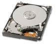 Toshiba: 2,5-Zoll-Festplatte mit 320 GByte