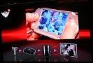 GC: PlayTV macht die PS3 zum digitalen Videorekorder