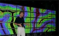 220 Megapixel: Größtes vernetztes Display der Welt