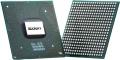 """Via: x86-Prozessor """"Eden ULV"""" mit 1 Watt"""