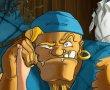 GC: dtp kündigt Black Mirror 2 und Rollenspiele an