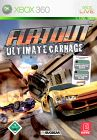 FlatOut - Ultimate Carnage (Xbox 360)